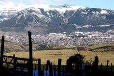 coyhaique chile | Home > Guías de Chile > Artículos > Coyhaique