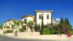 #Cyprus #Limassol #RealEstate #RealEstateinvestment #Investors #Propertyforsale #property #Limassolproperties #PropertiesinLimassol #EuCitizenship #EuropeanPassport #CyprusPassport #PropertiesinCyprus #Business #PermanentresidencepermitvisainCyprus #Investment #LuxuryRealEstate #Entrepreneur #Limassolvillas #Limassolvillasforsale #LuxuryseaviewvillasinLimassol #Luxuryproperty #Luxuryseaviewvilla #Luxuryseaviewvillaforsaleinlimassol #Limassolluxuryproperties #Limassolluxuryproperties