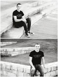 the-woodlands-tx-high-school-senior-portraits_165