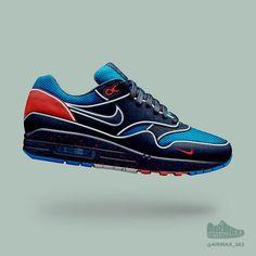 Sneaker Bar, Sneaker Boots, Nike Converse, Nike Shoes, Best Sneakers, Sneakers Nike, Baskets, Nike Leather, Hypebeast