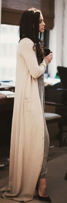 1000  images about WARDROBE | Cardigans and Sweaters on Pinterest ...