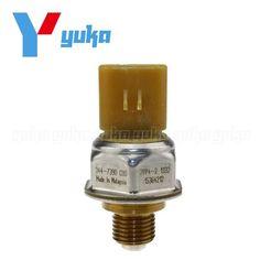 Free Shipping Original Heavy Duty Pressure Sensor Switch 344-7390 7PP4-2 3447390 For CAT Caterpillar C00 Sensor Gp-Pressure
