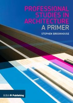 Professional Studies in Architecture (eBook Rental) Books To Read Online, Reading Online, Reading Lists, Investigations, Case Study, Audiobooks, Ebooks, This Book, Architecture