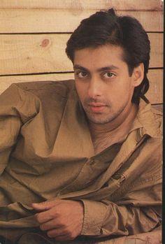 95 Best Salman Khan Images Bollywood Stars Aamir Khan Salman