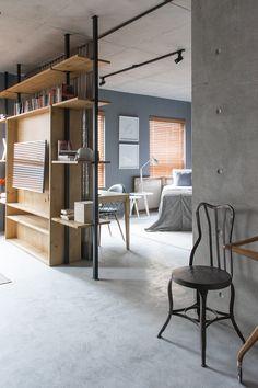 Apartamento-descolado-de-solteira-studio-lab-decor-two-design-maxhaus-(11)