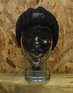 Marshall Artist British Wool Beanie d0151d274bb