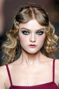 Pat McGrath's best makeup looks