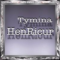 "6413 Tymina by Heinz Hoffmann ""HenRicur"" on SoundCloud"