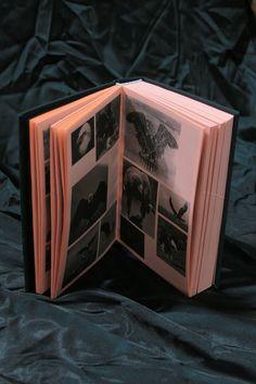 Visual Dictionary - studioamaze.com
