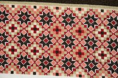 Scandinavian Embroidery, Diy And Crafts, Ethnic, Cross Stitch, Quilts, Blanket, Dolls, Rugs, Crochet
