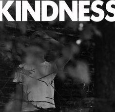 Kindness - Swinging Party // #Pimkie #Playlist