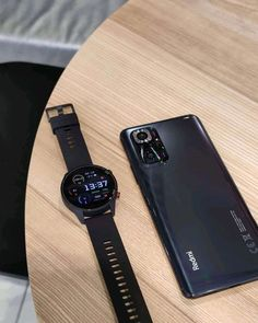 #Xiaomi #AmoledExplorer #RedmiNote10 Latest Smartphones, Pencil Art Drawings, Smart Watch, Gadgets, Technology, Tech, Smartwatch, Tecnologia, Gadget