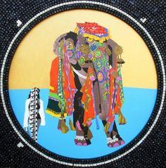 Anarkali Disco by Mukesh Sharma