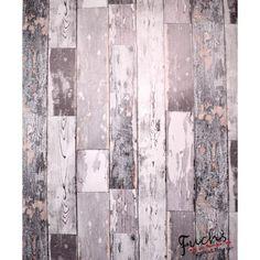 Gekkofix  Scrap Wood Dark öntapadós tapéta 67,5 cm széles Scrap, Dark, Wood, Woodwind Instrument, Timber Wood, Trees