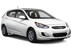 Cheap car rental for my Florida vacation