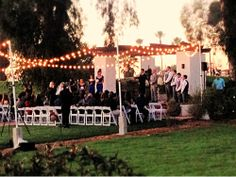 Photos for Wedgewood Wedding & Banquet Center, San Clemente | Yelp