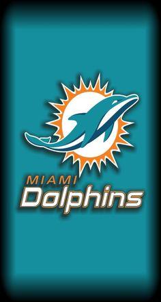 Nike Wallpaper, Miami Dolphins, Cavaliers Logo, Nascar, Superhero Logos, Team Logo, Nfl, Football, Sports