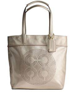 The best of the best #shoulder bag
