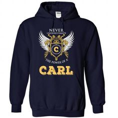 CARL - #boyfriend hoodie #sweatshirt redo. LOWEST PRICE => https://www.sunfrog.com/Names/CARL-8547-NavyBlue-34671984-Hoodie.html?68278