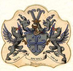 Wappen Doetinchem
