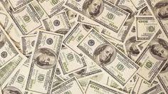 Znalezione obrazy dla zapytania cash wallpaper