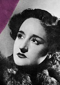 Las Sinsombrero | Ellas Maruja Mallo Generación del 27 se conoce al que seguramente es el grupo de literatos y artistas más influyentes y conocidos de la cultura española