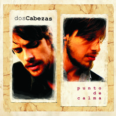 Check out Dos Cabezas on ReverbNation