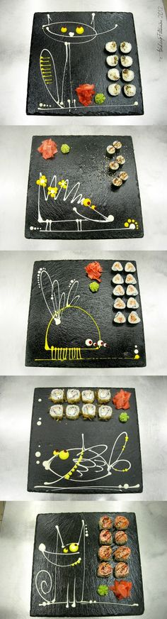 Playing with your food isn't always bad #japangoboulder