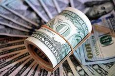 soy abundante y prospera - BúsquedadeGoogle Work From Home Moms, Make Money From Home, Way To Make Money, Make Money Online, Ronald Reagan, Cannabis, Harry Truman, Donald Trump, Money Spells