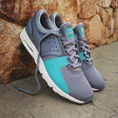 Super Price: 79 Nike Air Max Zero Cool Grey (Spain Envíos Gratis a Partir de 99) http://ift.tt/1iZuQ2v  #loversneakers #sneakerheads #sneakers  #kicks #zapatillas #kicksonfire #kickstagram #sneakerfreaker #nicekicks #thesneakersbox  #snkrfrkr #sneakercollector #shoeporn #igsneskercommunity #sneakernews #solecollector #wdywt #womft #sneakeraddict #kotd #smyfh #hypebeast #airmax #nike #airmaxzero
