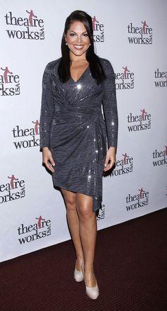 Gorgeous Women, Amazing Women, Callie Torres, Greys Anatomy Cast, Sexy High Heels, Celebs, Celebrities, Powerful Women, Women Empowerment