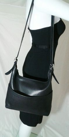 Coach 9148 Black Lesther Shoulder Bag Cross body | Clothing, Shoes & Accessories, Women's Handbags & Bags, Handbags & Purses | eBay!