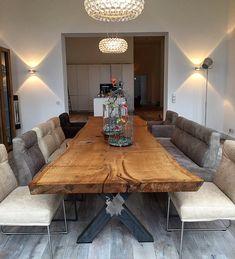 Ergonomische Stühle-Esszimmermöbel Grün | art et design ...
