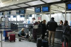 #world #news  In airline laptop ban, some in Turkey see commercial agenda