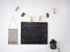 Playroom Decor, Kids Decor, Decor Ideas, Lorena Canals Rugs, Wall Decorations, Lana, Family Room, Kids Room, Walls