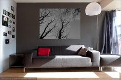 canvas 55x75 cm. € 79.-- incl. verzendkosten. Canvas met of zonder baklijst , staal, hout, Xpozer, aluminium, dibond, fotobehang, ingelijste fotoprints enz.
