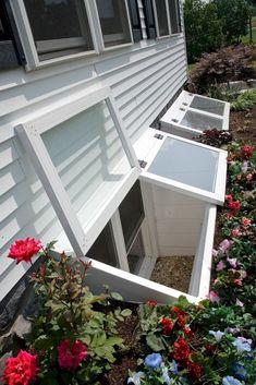 Nice Best Choosing Window On Your House, https://homeofpondo.com/best-choosing-windows-on-your-house/