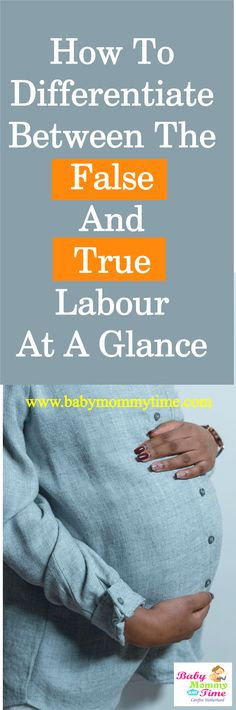 How can I tell the difference between Braxton Hicks vs. true labor? Explore False Labour Vs Real Labour – How To Spot The Difference #babymommytime #pregnancycare Stages Of Labor, Cope Up, Pregnancy Problems, Pregnancy Labor, Top Blogs, Baby Care, Parenting Hacks, To Tell, Knowing You