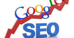 seo agency  http://seoquickhealservices.blogspot.in/2014/04/why-do-good-seo-services-cost-so-much.html