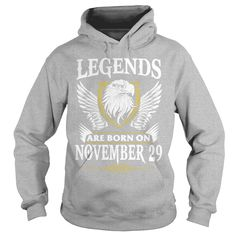 Kings Legends Are Born On November 29 T-Shirt_1 #gift #ideas #Popular #Everything #Videos #Shop #Animals #pets #Architecture #Art #Cars #motorcycles #Celebrities #DIY #crafts #Design #Education #Entertainment #Food #drink #Gardening #Geek #Hair #beauty #Health #fitness #History #Holidays #events #Home decor #Humor #Illustrations #posters #Kids #parenting #Men #Outdoors #Photography #Products #Quotes #Science #nature #Sports #Tattoos #Technology #Travel #Weddings #Women