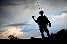 UM MUNDO NOVO: O que você faria com as Forças Armadas Brasileiras...