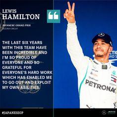 Japanese Grand Prix, Watch F1, Why I Love Him, Lewis Hamilton, Mercedes Amg, Work Hard, About Me Blog, Rock, Star