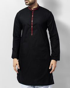 New Stylish Kurta Design for Men Summer Cotton Kurtas and Shalwar Kameez Collection for boys and Male. Beautiful Pakistani designer Kurta Pajama design for Eid and wedding party suit.  https://twitter.com/MyFashionPoint/status/608084738926997504