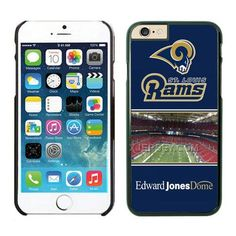 http://www.xjersey.com/stlouis-rams-iphone-6-plus-cases-black48.html Only$21.00 ST.LOUIS RAMS #IPHONE 6 PLUS CASES BLACK48 Free Shipping!