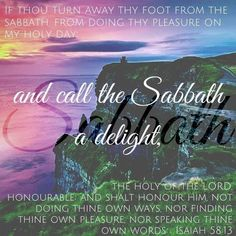 #Sabbath Sabbath http://www.sdahymnal.net/
