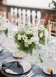 Al Fresco Dinner at Luxury Villa Magia in Positano, Italy Al Fresco Dinner, Wedding Decorations, Table Decorations, Wedding Music, Positano, Bridesmaid Dresses, Wedding Dresses, Event Design, Wedding Designs