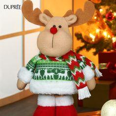 Adelántate a Navidad y decora tu casa con lo mejor de la época. Dupree tendencias hogar Christmas Ornaments, Holiday Decor, Home Decor, New Trends, House Decorations, Xmas, Xmas Ornaments, Homemade Home Decor, Christmas Jewelry