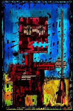 Ned Kelly by brett66