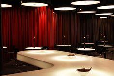 Night Club at hotel Lone    http://www.lonehotel.com/en/restaurants_and_bars