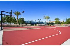 The Club at Madeira Canyon by Del Webb in Henderson, Nevada